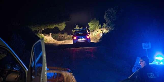 Inondations: deux morts dans le Var, trois secouristes tués près de Marseille