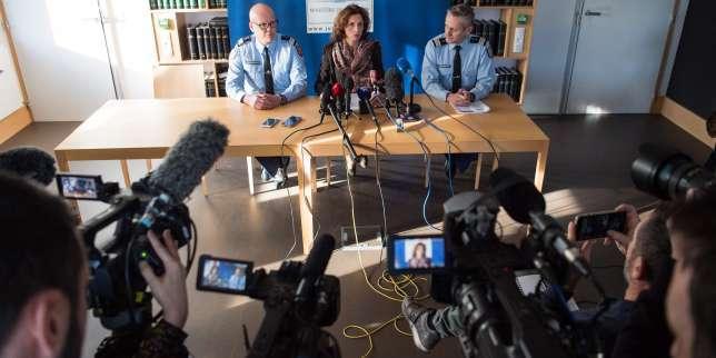 Chirurgien accusé de viols sur mineurs: le nombre de victimes potentielles s'élève désormais à 349