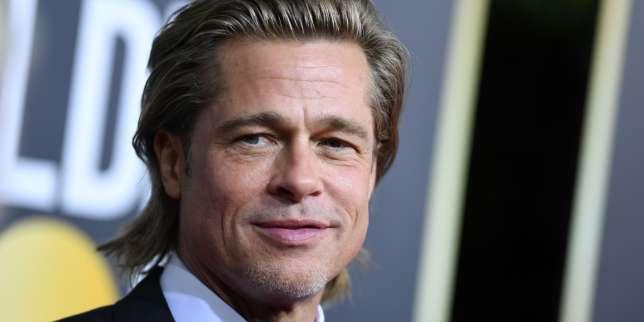 Golden Globes 2020: revivez le triomphe de «Fleabag», «Parasite», Brad Pitt et Tarantino