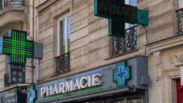 Coronavirus : les masques à présent vendus en pharmacies
