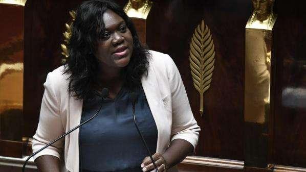 Accusée de harcèlement, d'humiliations et de racisme par d'anciens collaborateurs, la députée Laetitia Avia va déposer plainte pour diffamation