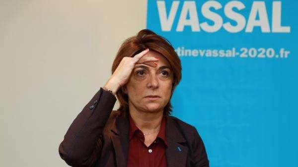 Municipales : trois questions sur les soupçons de fraude visant la candidate LR Martine Vassal à Marseille