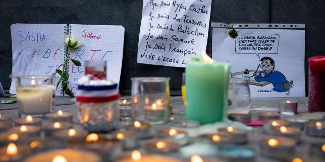 Attentat de Conflans: «Nous étions convaincus que ça allait mal finir»