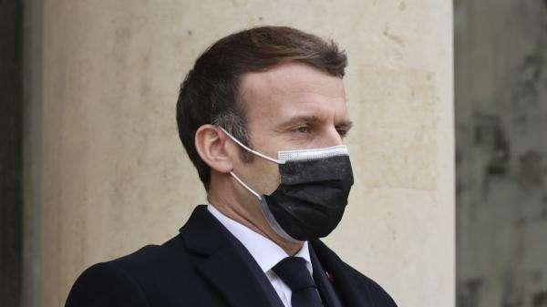Coronavirus : fin de l'isolement pour Emmanuel Macron, qui ne présente plus de symptômes