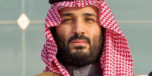 L'administration Biden prend ses distances avec «MBS» en le mettant en cause dans l'assassinat de Jamal Khashoggi