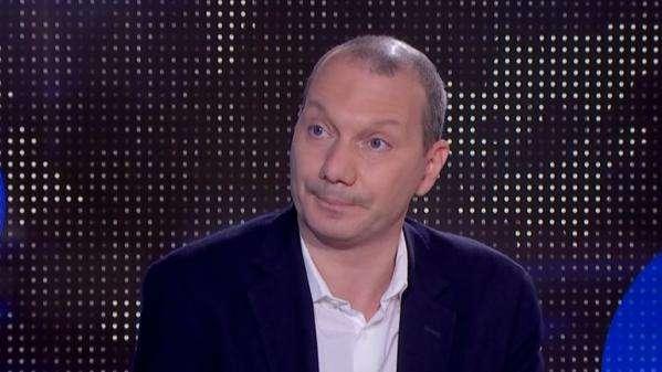 """Suppression de l'attestation de sortie pour les déplacements de moins de 10 km : """"Une bonne nouvelle"""" pour l'eurodéputé EELV David Cormand"""