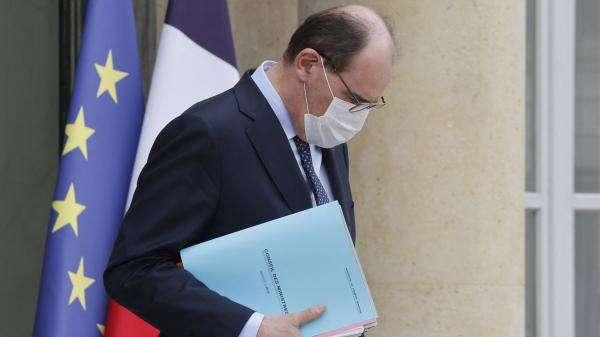 Gouvernement :une réunion sur la santé mentale des Français à Matignon