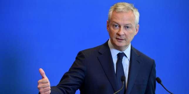 Malgré la crise liée au Covid-19, la France reste le pays le plus attractif d'Europe