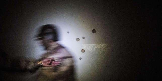 11-Septembre2001-2021: deuxdécennies dans le «brouillard de la guerre»